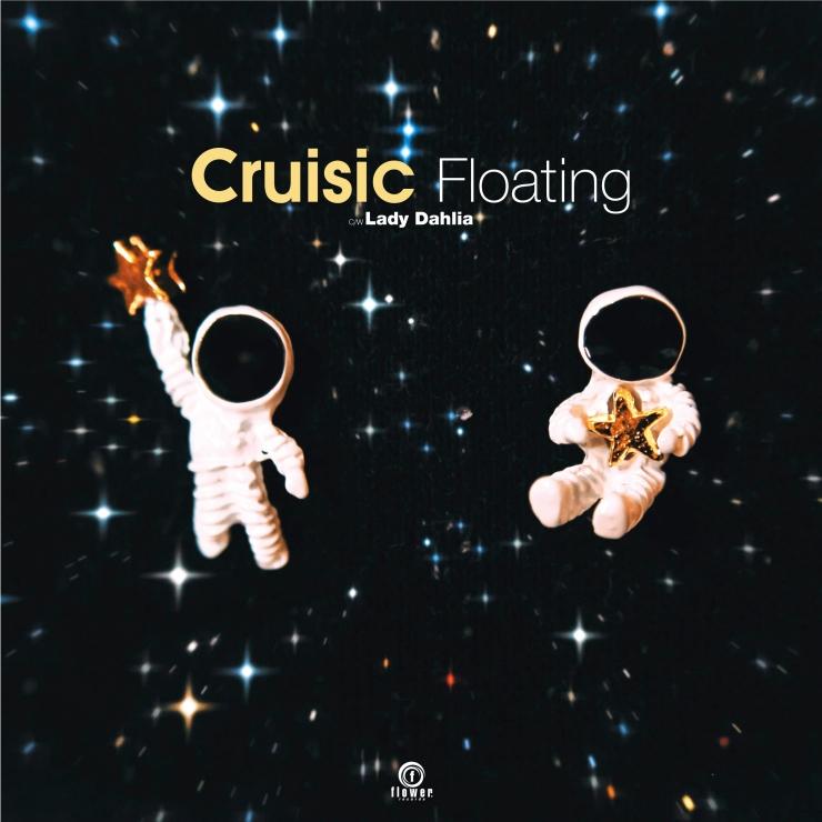 FLRS-136-Floating-JacketPic